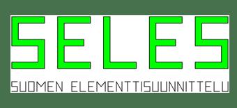 Suomen Elementtisuunnittelu Oy | Elementtisuunnittelu, Rakennesuunnittelu, Insinööritoimisto